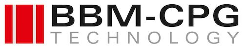 BBM-CPG Technology Inc.