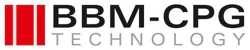 BBM-CPG Technology Inc.